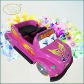 カブトムシの車 FLBC